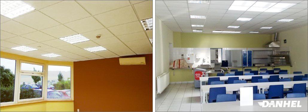 kazetovy_strop_kancelar+vydejna